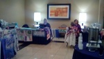 20Serendipity Quilting and Quilted Thimble Vendors.jpg